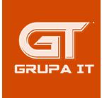 Grupa IT
